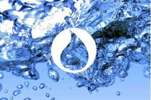 SDS Icon for Aquatrols