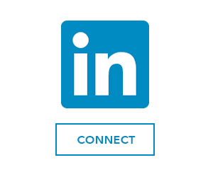 Aquatrols LinkedIn Connect Button