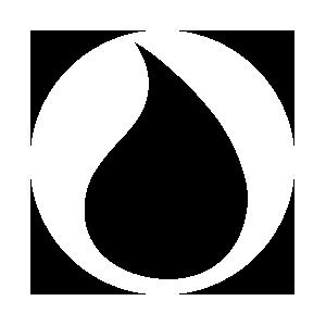 Aquatrols icon