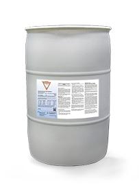 Sixteen90 the economical soil surfactant drum