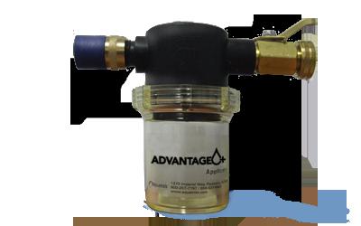 Aquatrols Advantage Plus Applicator