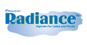 Radiance Logo