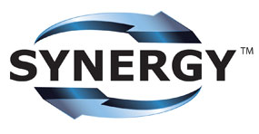 Aquatrols Synergy Logo