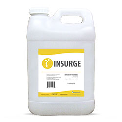 Aquatrols Insurge 10 liter container