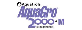 AquGro2000M logo
