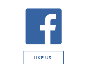Aquatrols Facebook Like Us button