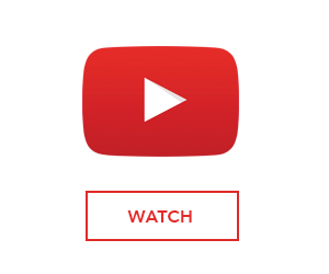 Aquatrols YouTube Watch Button