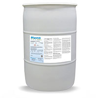 Drum of Dispatch, the Water Saving Soil Surfactant