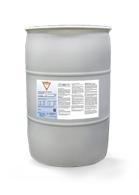 Sixteen90 the economical soil surfactant drum