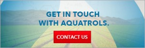 Get in Touch with Aquatrols about Soil Surfactants Button