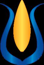 Aquatrols Seed Enhancement Technology Logo